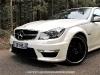 Mercedes_C_63_AMG_09