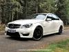 Mercedes_C_63_AMG_11