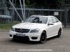 Mercedes_C_63_AMG_13