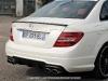 Mercedes_C_63_AMG_14