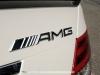 Mercedes_C_63_AMG_17
