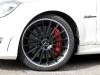 Mercedes_C_63_AMG_20