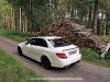 Mercedes_C_63_AMG_21