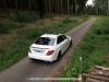 Mercedes_C_63_AMG_23