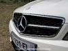 Mercedes_C_63_AMG_26