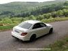 Mercedes_C_63_AMG_30