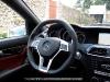 Mercedes_C_63_AMG_32