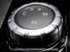 Mercedes_C_63_AMG_42