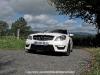 Mercedes_C_63_AMG_43
