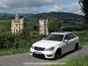 Mercedes_C_63_AMG_45