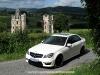 Mercedes_C_63_AMG_46