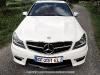 Mercedes_C_63_AMG_47
