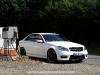 Mercedes_C_63_AMG_49