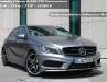 Mercedes_Classe_A_01