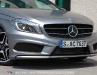 Mercedes_Classe_A_02