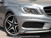 Mercedes_Classe_A_03