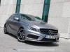 Mercedes_Classe_A_05