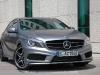 Mercedes_Classe_A_06