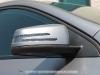Mercedes_Classe_A_07