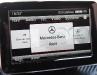 Mercedes_Classe_A_31