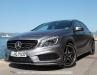 Mercedes_Classe_A_34