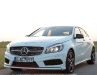 Mercedes_Classe_A_39