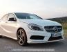 Mercedes_Classe_A_43