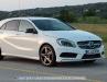 Mercedes_Classe_A_44