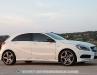 Mercedes_Classe_A_45