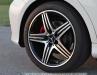 Mercedes_Classe_A_46