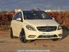 Mercedes_Classe_B_04