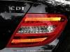 Mercedes_Classe_C_coupe_250_06