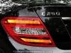 Mercedes_Classe_C_coupe_250_07
