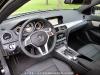 Mercedes_Classe_C_coupe_250_10