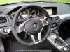 Mercedes_Classe_C_coupe_250_14