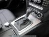 Mercedes_Classe_C_coupe_250_15