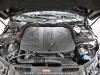 Mercedes_Classe_C_coupe_250_18