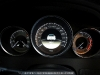 Mercedes_Classe_C_coupe_250_20