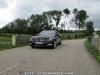 Mercedes_Classe_C_coupe_250_21