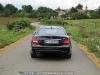 Mercedes_Classe_C_coupe_250_22