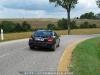 Mercedes_Classe_C_coupe_250_23