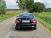 Mercedes_Classe_C_coupe_250_24