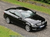 Mercedes_Classe_C_coupe_250_25