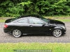 Mercedes_Classe_C_coupe_250_26