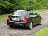 Mercedes_Classe_C_coupe_250_27