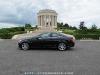 Mercedes_Classe_C_coupe_250_28