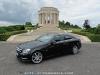 Mercedes_Classe_C_coupe_250_30