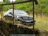Mercedes_Classe_C_coupe_250_32