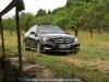 Mercedes_Classe_C_coupe_250_33