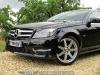 Mercedes_Classe_C_coupe_250_34